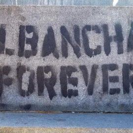 Bulbancha Way: A Proposal