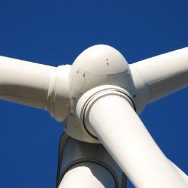 Louisiana to gain from the energy revolution
