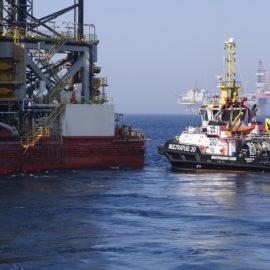 Saving Jobs Critical to Coastal Preservation