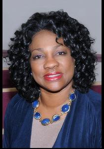 Dr, Beverly White