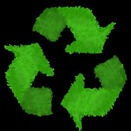 Green eneergy