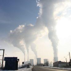 Denka Toxic Releases Under Fire