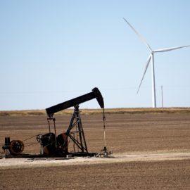 Oil well easily abandoned