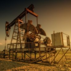 Reduced fines but also give us less oversight – Big Oil does not want much!