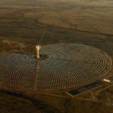 So many solar farms – who owns them?