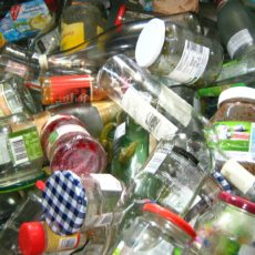 Recyclable consumer packaging is coming